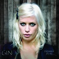Extended Play — Gin Wigmore