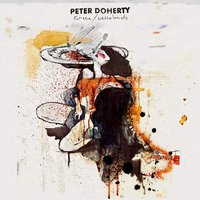 Grace/Wastelands — Peter Doherty