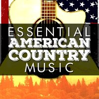 Essential American Country Music — сборник