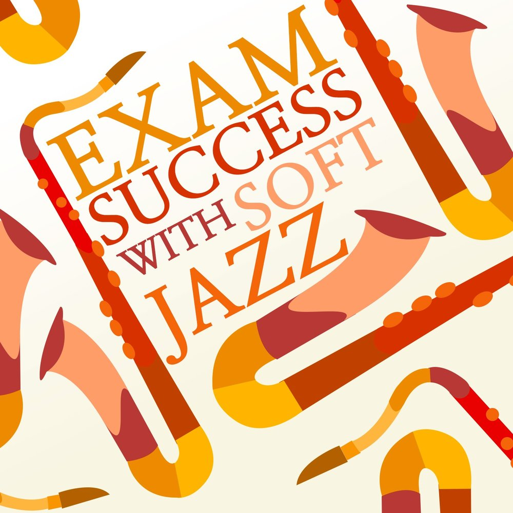 a study of jazz and classical music Listen to music from classical study music like moonlight sonata, canon in d & more find the latest tracks, albums, and images from classical study music.
