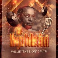 The Mega Collection — Willie Smith