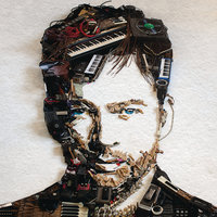 That Would Be Me — Harry Connick Jr.