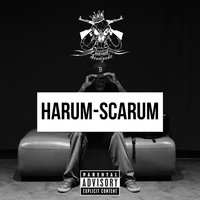 Harum-Scarum — Amadeus the Stampede