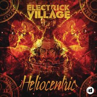 Heliocentric — Electrick Village