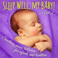 Sleep Well, My Baby! Vol. 2 — Martin Stock