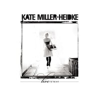 Live at the HI-FI — Kate Miller-Heidke