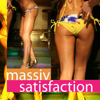 Massiv Satisfaction - 100 Dance Tracks — сборник