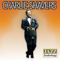 Jazz Anthology — Charlie Shavers