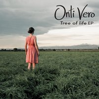 Tree of Life — Onti Vero