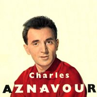 """Serie All Stars Music"" Nº18 Exclusive Remastered From Original Vinyl First Edition (Vintage Lps) — Charles Aznavour"
