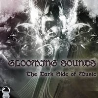 Glooming Sounds — сборник