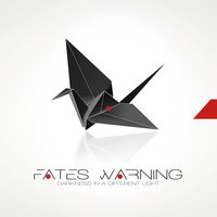 Darkness In A Different Light — Fates Warning