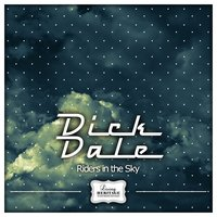 Riders in the Sky — Dick Dale