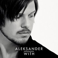 Aleksander With — Aleksander With, Aleksander Denstad With
