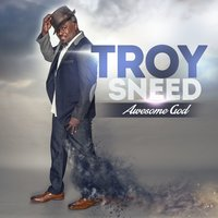 Awesome God — Troy Sneed