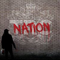 Nation — TRC
