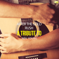 After the Gold Rush - A Tribute to Neil Young — Ameritz - Tributes