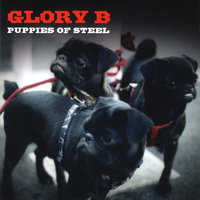 Puppies of Steel — Glory B