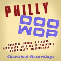 Philly Doo Wop — сборник