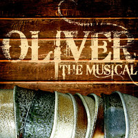 Oliver The Musical — Lionel Bart