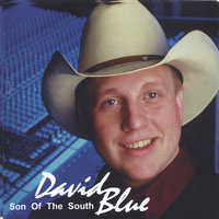 Son Of The South — David Blue