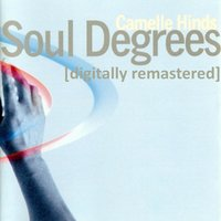 Soul Degrees — Camelle Hinds