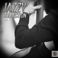 Jazzy Collection, Vol. 3 — сборник