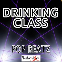 Drinking Class - Tribute to Lee Brice — Pop beatz