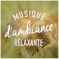 Musique d'ambiance relaxante — Musicoterapia, Ambient Music Therapy (Deep Sleep, Meditation, Spa, Healing, Relaxation), Musique Relaxante et Détente, Musique Relaxante et Detente|Ambient Music Therapy (Deep Sleep, Meditation, Spa, Healing, Relaxation)|Musicoterapia