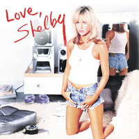 Love, Shelby — Shelby Lynne