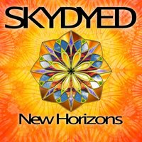 New Horizons — Skydyed