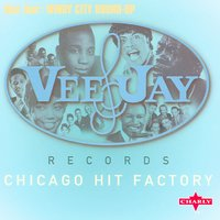 Chicago Hit Factory CD 4 — сборник