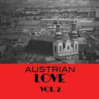 Austrian Love, Vol. 2 — сборник