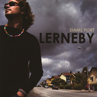 Siams Port — Lerneby