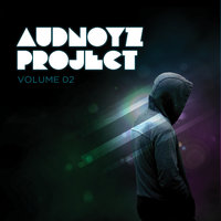 Audnoyz Project, Vol. 2 — Audnoyz
