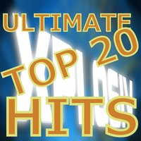 Ultimate Top 20 Hits 2015 — 2015 Mix 2015 Bass United
