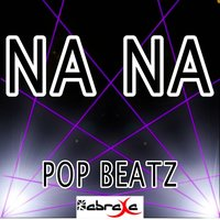 Na Na - Tribute to Trey Songz — Pop beatz