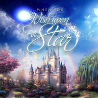 Wish Upon a Star: Film & Fantasy Favorites for the Young at Heart — сборник