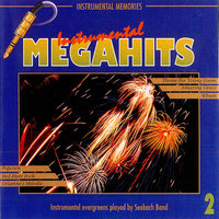 International Megahits Vol. 2 — Seebach Band