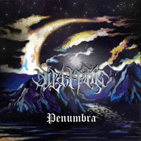 Penumbra — Nightfire