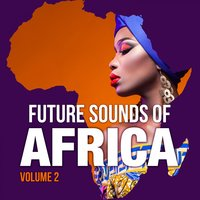 Future Sounds of Africa, Vol. 2 — сборник