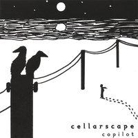 Cellarscape A Theta - Delta Union