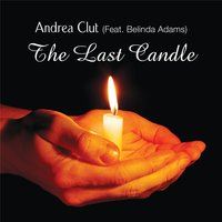 The Last Candle — Andrea Clut