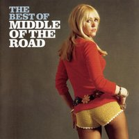Best Of — Middle Of The Road