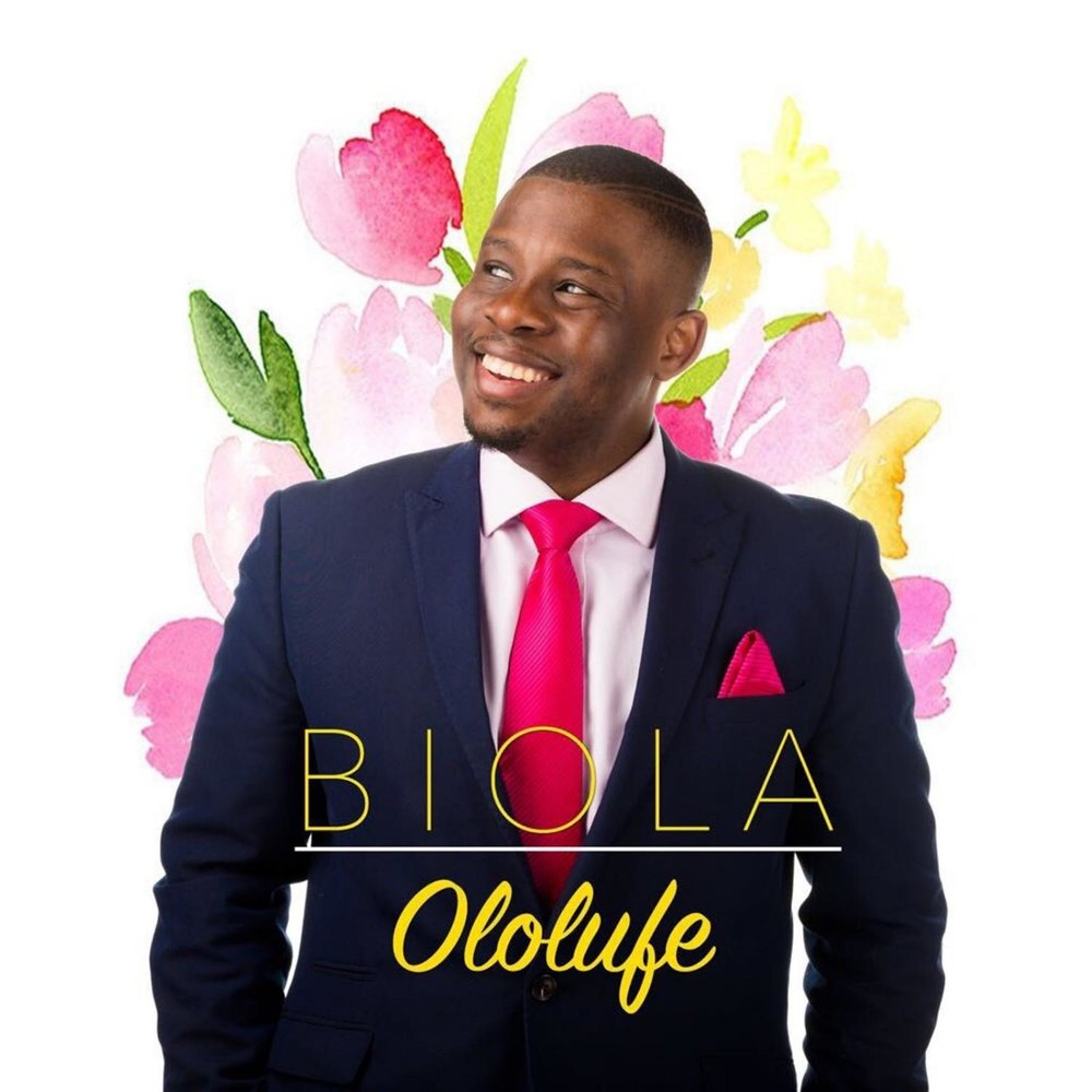 biola dating Guy from nigeria, interested in meeting ladies come chat with biola on naijaplanet.