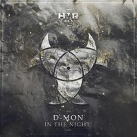 In the Night — D-Mon