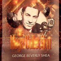 The Mega Collection — George Beverly Shea