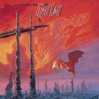 The Very Best Of Meat Loaf — Meat Loaf
