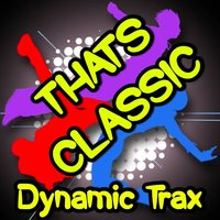 That's Classic - A Tribute to Rizzle Kicks — Dynamic Trax