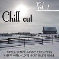 Chill Out - Vol. 1 — сборник